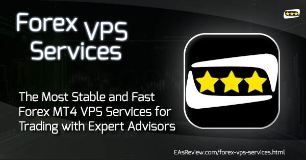 Cheap forex vps malaysia